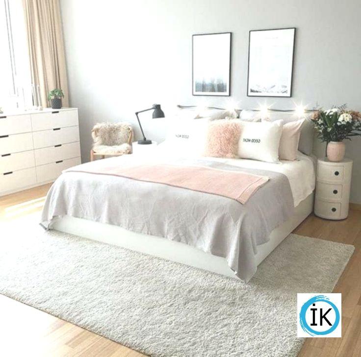 Schlafzimmer Design Bilder