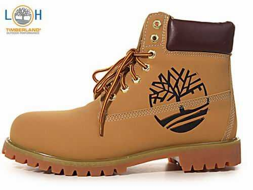 Timberland Shoes Outlet | timberland shoes outlet shop online store black timberland shoes us8.5 ...