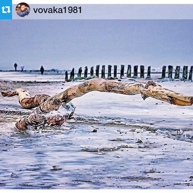 Photo taken by @welovekaliningrad on Instagram, pinned via the InstaPin iOS App! (01/06/2015)