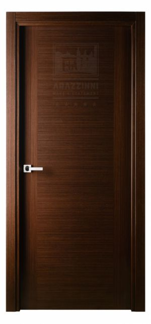 1469 best images about minimalist doors on pinterest for All wood interior doors