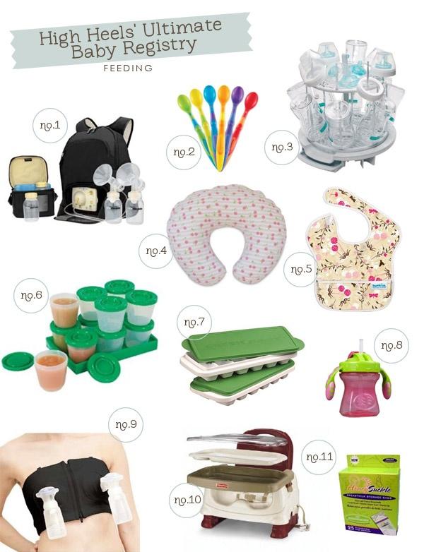 152 best Baby Registry images on Pinterest Baby registry, Hatch - baby registry checklists