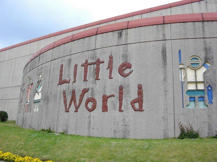 kawanet https://www.facebook.com/472271932895220/photos/pb.472271932895220.-2207520000.1…リトルワールドは、世界の文化やグルメが体験できるテーマパークです。リトルワールドで味わえる世界のグルメとお土産物などを中心にまとめてみました。1.リトルワールドとは? http://www.birthdey.com/blog/080822.html愛知県犬山市にあるリトルワールドの園内には、各地域をテーマエリアとしてまとめてあり、そこに各国の民家を移築、復元しています。体験コーナーで民族衣装をレンタルし、記念撮影したり、各国グルメを愉しめばまさに1日世界1周気分になることができます。https://www.facebook.com/472271932895220/photos/pb.472271932895220.-2207520000.1… 2.各国グルメを楽しもう...
