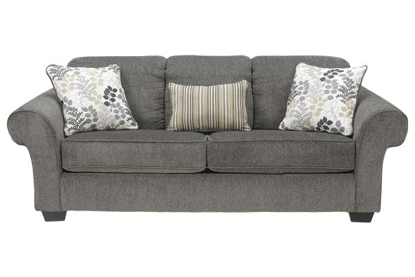 Series Name Makonnen Item Name Sofa Model # 7800038 New