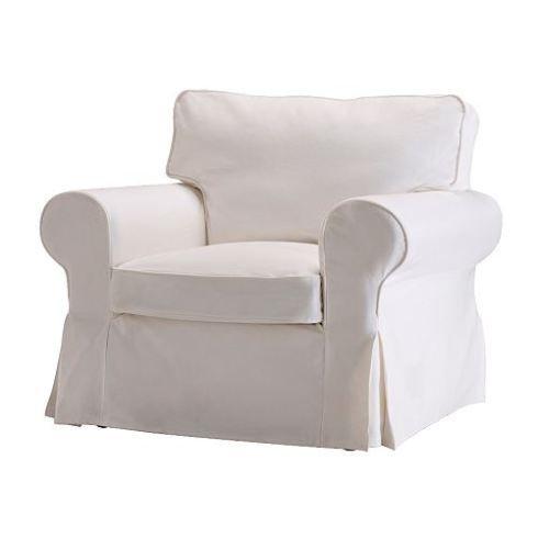 Ektorp chair hack