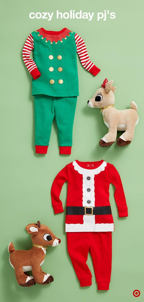 +1000 ideias sobre Noite Do Pijama Para Meninos no ...