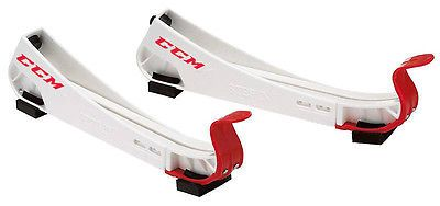 Ccm step in #blade #guards for ice #hockey skates,  View more on the LINK: http://www.zeppy.io/product/gb/2/201452968121/