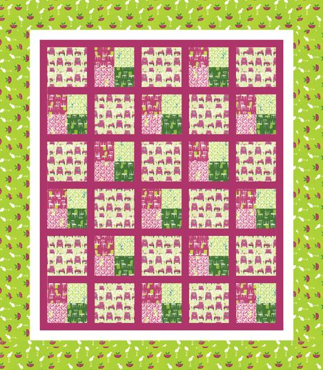 81 Best Robert Kaufman Quilts Images On Pinterest