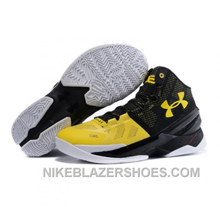 http://www.nikeblazershoes.com/under-armour-stephen-curry-2-shoes-black-yellow-new-arrival.html UNDER ARMOUR STEPHEN CURRY 2 SHOES BLACK YELLOW NEW ARRIVAL Only $0.00 , Free Shipping!