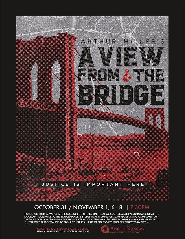 299 best books ethnic american lit images on pinterest american theatre posters community college bridge ethnic bridge pattern performing arts posters legs loft bro fandeluxe Image collections