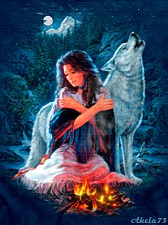 Get your FREE Animal Spirit Guide message by CLICKING HERE ➡   THE FREE ANIMAL SPIRIT GUIDE CARDS           http://www.myangelcardreadi...