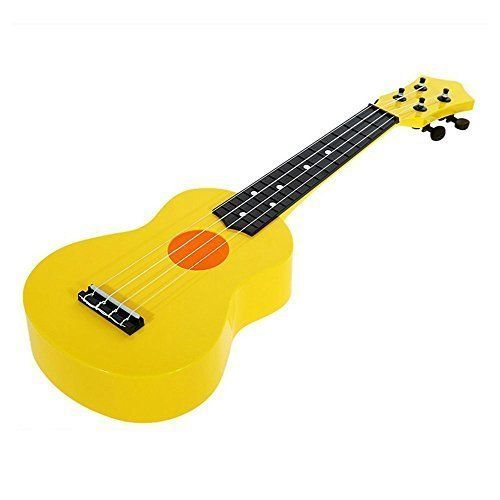 Ukulele halo ukulele chords : 1000+ ideas about Yellow Guitar Chords on Pinterest