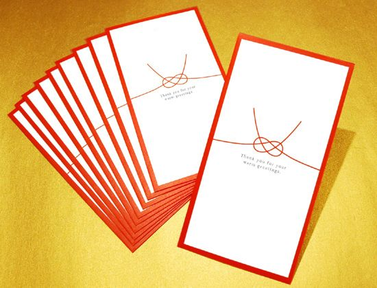 \marry掲載/人気のお車代・お車料封筒「結び」(10枚入)|結婚式/お車代・心付封筒の商品紹介ページです。結婚式アイテム通販ならファルベ。
