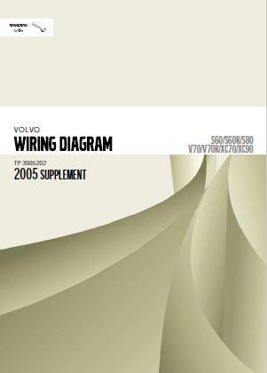 Volvo B10m Wiring Diagram - Wiring Diagram Sheet on