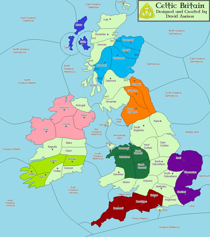a history of celts in europe The celtic countries: scotland, ireland, isle of man, wales, cornwall and brittany find this pin and more on celtic history in maps by isogg ireland info from previous pinner map of ancient celtic europe.