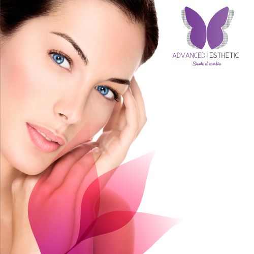 Ven y conoce los beneficios de tener una piel sana. http://advancedesthetic.com.co/