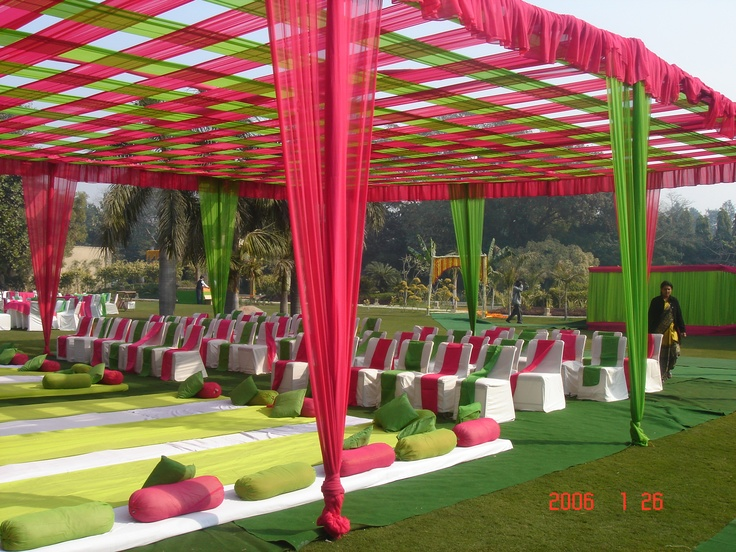 Let Your Guests Sit In The Shade Using This Beautiful Tent Like It Email Info Kumba Com