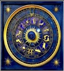 Free Career Astrology predictions online for the 12 zodiac signs mysticboard -  more info  ? click! thrownlaith669 -   liking it  ? click it!