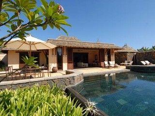 Take me to Mauritius!!!!!!! Luxury Golf and Beach Club Villa in MauritiusVacation Rental in Mauritius West Coast