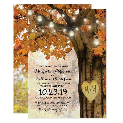 1149 besten Wedding Invitations Bilder auf Pinterest