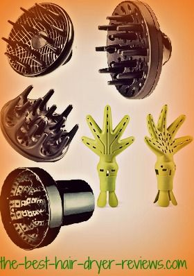 Best hair dryer for curly hair. Check our collection of best hair dryers . Curly hair requires special care and the choice of the right hair tools and products.