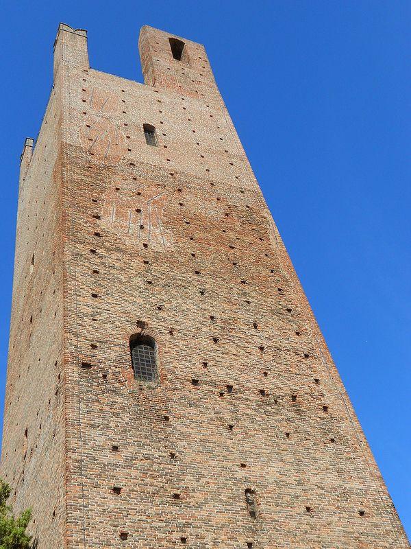 torre Donà Rovigo