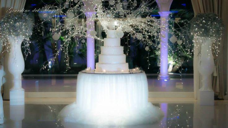 #giardinodelmago #wedding #weddingday #ehe #matrimonio #mariage #sposa #bride #lol #location #weddingdestination