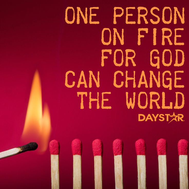 I Love You Quotes: 17 Best Ideas About World On Fire On Pinterest