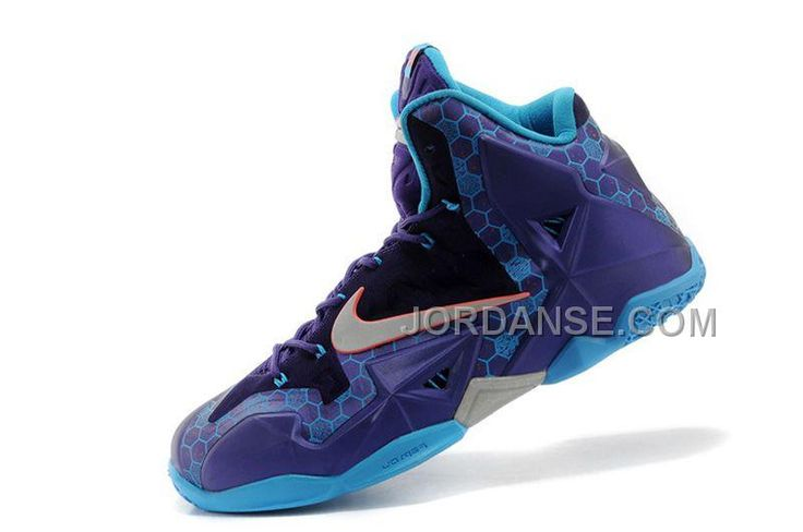 http://www.jordanse.com/nk-lebron-11-hornets-court-purple-reflective-silvervivid-blue-sale-online-for-fall.html NK LEBRON 11 HORNETS COURT PURPLE/REFLECTIVE SILVER-VIVID BLUE SALE ONLINE FOR FALL Only 80.00€ , Free Shipping!