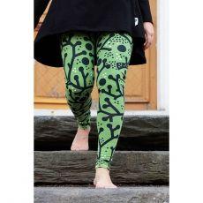 PaaPii Design myy kotimaiset, ekologiset, luomupuuvillasta valmistetut naisten vaatteet. Tilaa PaaPiin kuoseilla kuvitetut naisten vaatteet netistä!