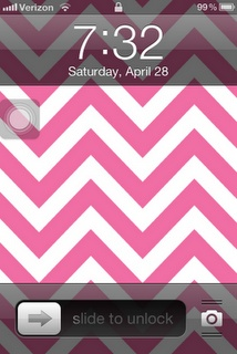 CUTE FREE backgrounds for your iphone/ipad! So many adorable designs!!!!