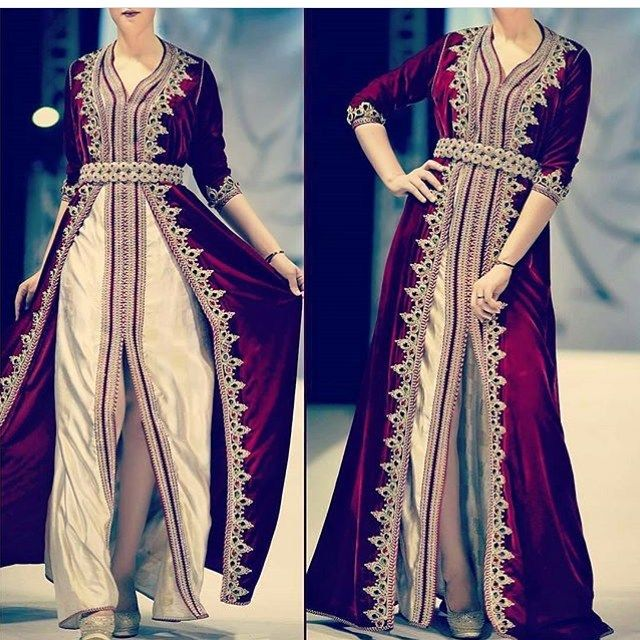 Sell en ligne whatsapp 212663293299#fashion#kaftan #couture #fabulous #style #fablux #luxury 🎀#فاشن #قفطان #موضه 🎀 #morocco #ksa #kdubai#abudhabi #usa #uae  #caftan  #mydesign #bahrain #wedding#opulent #luxury #elegance #bride #dress #fashion#kaftan #couture #o #style #fablux #luxury 🎀#فاشن