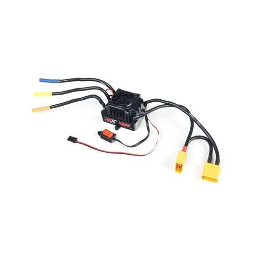 AR390211 - ARRMA BLX185 6S Brushless Electronic Speed Control ESC