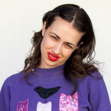 Buy Miranda Sings tickets, comedy shows tickets from the official Best Comedy Tickets. Get the comedy ticket of upcoming comedy show of Miranda Sings.