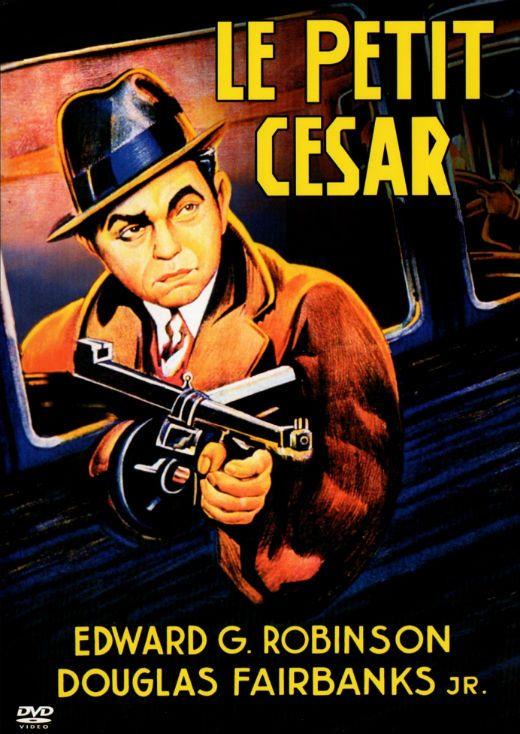 guter gangster film