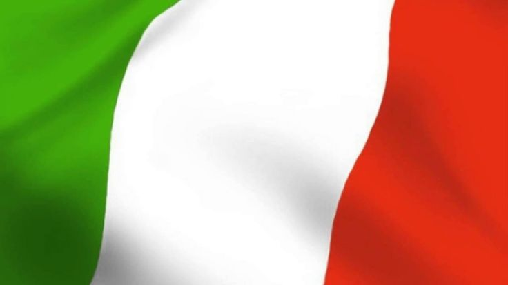 The Best Italian Songs 2 !!