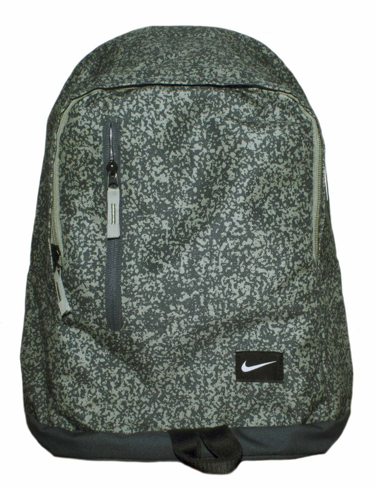 Morral Nike $89.250 Encuéntralo en nuestra página web: www.imperialshop.co A solo un click para tenerlos en la puerta de tu casa ENVIOS A TODA COLOMBIA