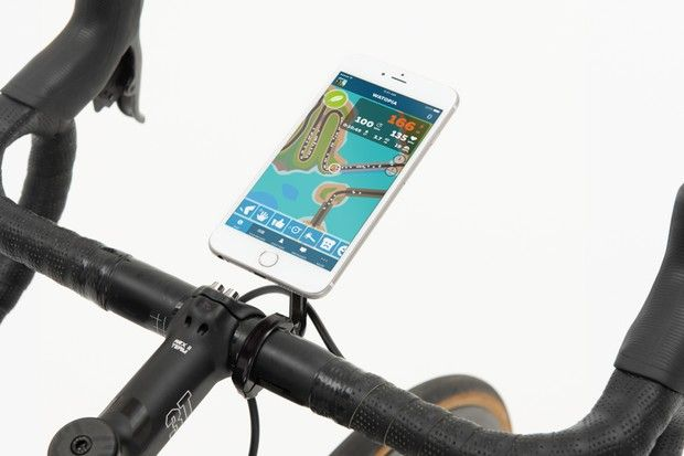 You Can Go Your Own Way Kind Of As Zwift Introduces In Game
