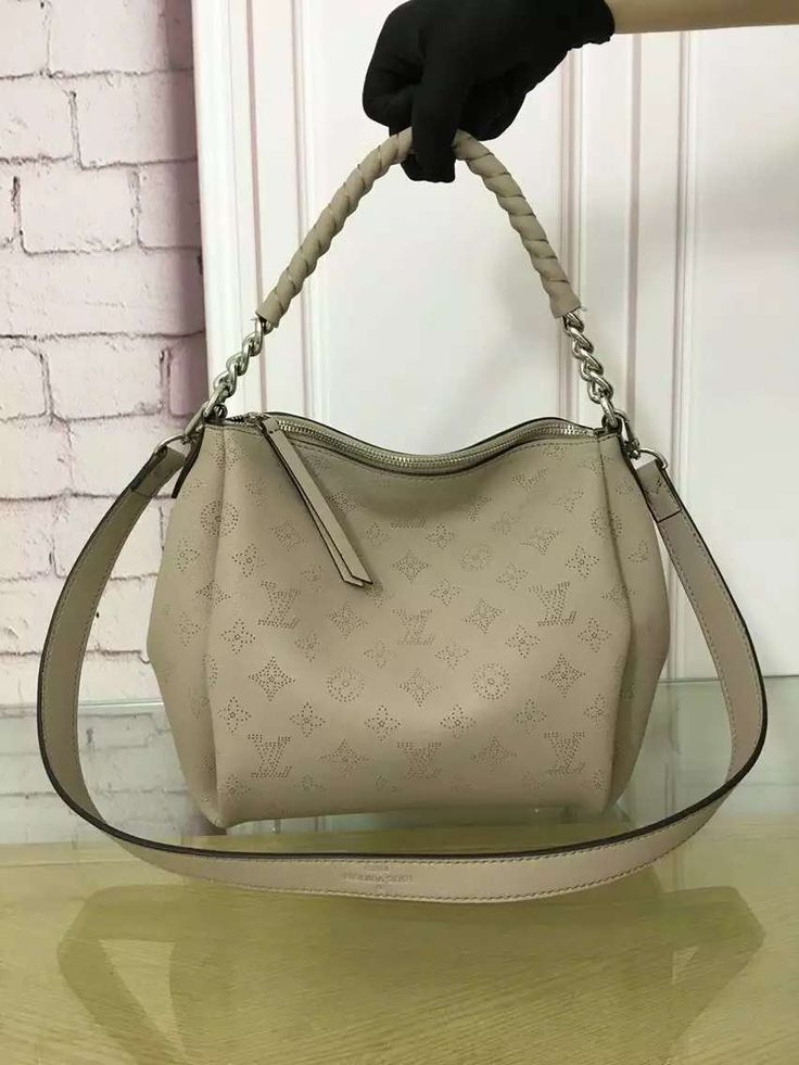 louis vuitton Bag, ID : 58540(FORSALE:a@yybags.com), louis vuitton purses louis vuitton, louis vuitton backpacks 2016, louis vuitton backpack handbags, louivitton, louis vuitton 1, louis vuitton backpack online, louis vuitton small tote, louis vuitton womens totes, louis v bag, louie voutton, louis vuitton handbag accessories #louisvuittonBag #louisvuitton #louis #vuitton #ladies #handbags #on #sale