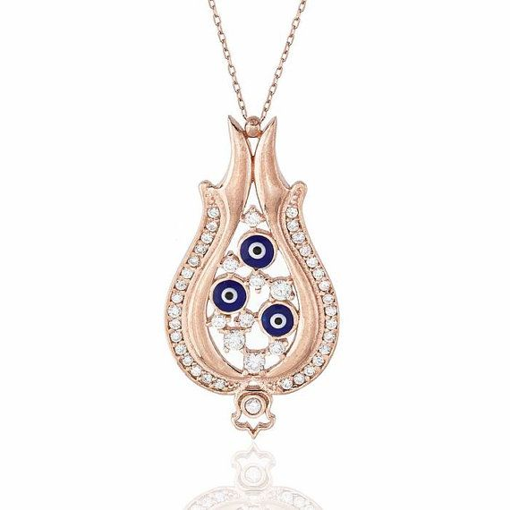 Collection Privée JEWELRY - Necklaces su YOOX.COM AnIp2