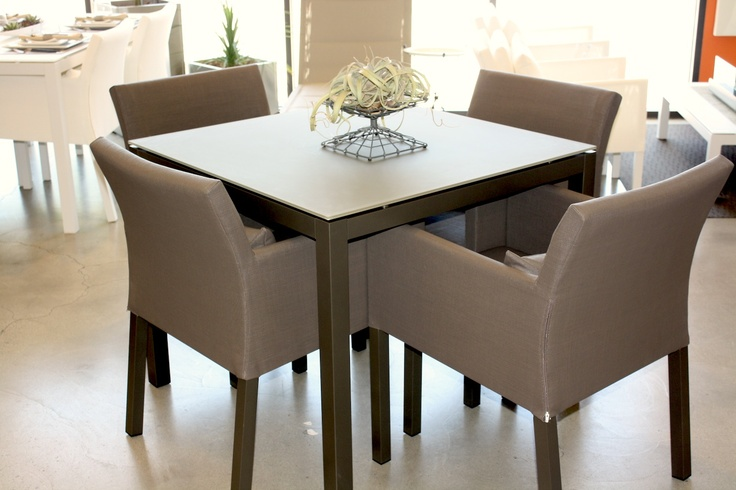 Dining Room Furniture Store Collection Stunning Decorating Design
