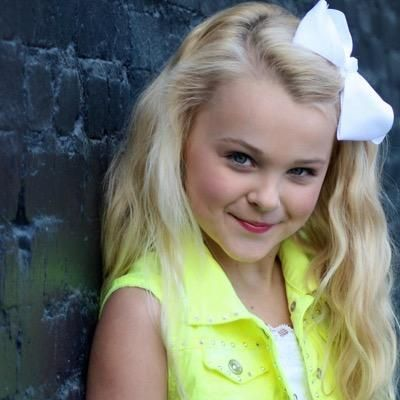 JoJo Siwa Profile| Contact details 2017 (Phone number, Email, Instagram, YouTube)
