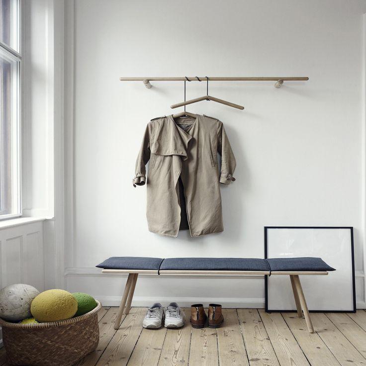 1000+ images about Skandinavisches Design on Pinterest | Fjords in ...