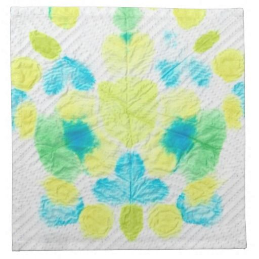 http://www.zazzle.com/digiphile*  Cloth napkins that look like paper towels?  YES!