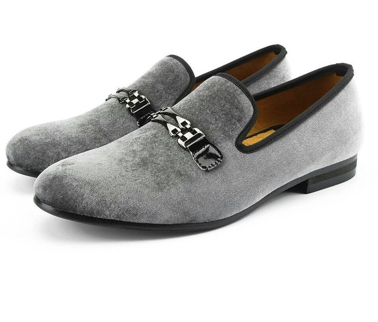 Loafers for Men On Sale, Black, Leather, 2017, 5.5 6 6 6.5 7 7.5 9 Jimmy Choo London