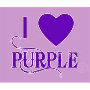 purple stuff - Yahoo! Image Search Results