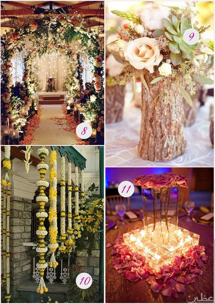 152 best wedding decor images on pinterest marriage