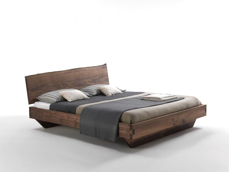 17 best images about beds on pinterest furniture wooden beds and bed in - Tete cherry bed ...