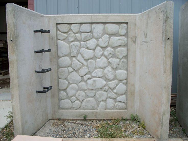 52 best egress window treatment images on pinterest for Window design concrete