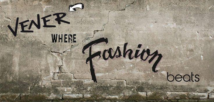 Εκεί που είναι η μόδα...! Επισκεφθείτε μας και βρείτε ρούχα με στυλ για γυναίκες που ξέρουν πώς να ντυθούν!  Και μην ξεχνάτε οι εκπτώσεις μόλις άρχισαν! Μην περιμένετε άλλο!  http://www.vener.gr/gr/newarrivals1.asp