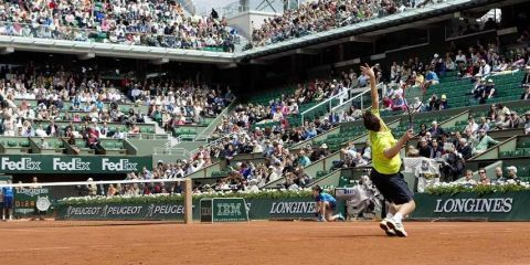 Dominic Thiem – the challenger in making to Djokovic's throne?